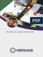Políticas_Educacionais-UCA_EAD