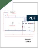 Ar Condicionado- Pavimento Superior-Copiar (2)