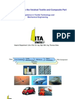 Technical Textiles- Composites.pdf Test 25 P