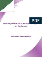 Análisis-Jurídico-Muerte-contra-Mujeres-Patricia-Ispanel
