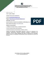 Guía 3 Español y Religión 10A y 10B (1)