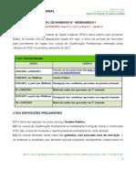 EDITAL_19_2021_1_FIC_ EaD_ANP_Sorteio_Diversos_campus