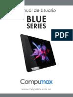 Manual_Usuario_Blue_Series