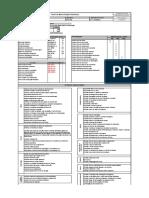 CHECK-LIST MANUTENÇÃO CAMINHÃO BASCULANTE (1)
