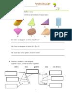 A5-5.1-H-Ficha_Cilindros e cones