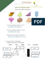 A5-5.1-H-Ficha_Cilindros e cones correção