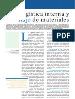 articulo logistica interna