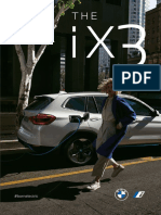 Catalogo_BMW_THE_iX3