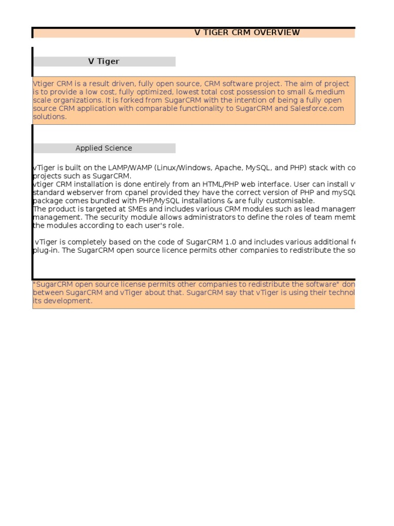 NSG_V_TIGER_CRM_DOCUMENT | PHP | Informática