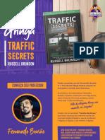 Traffic Secrets Parte 1