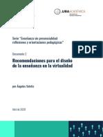 AcaDocs_D02_Recomendaciones-para-el-diseño-de-la-enseñanza-en-la-virtualidad-1
