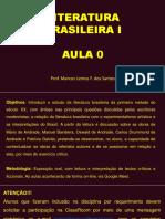 LB2021_Aula_0_InformaçõesIniciais