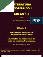 LB2021_Aula_2