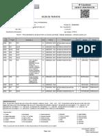 DONACION RAEEit28-2020-2raeeica