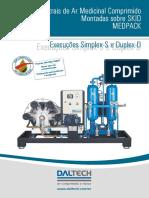 Daltech_MedPack
