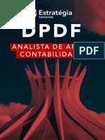 DPDF-ANALISTA-CONTABILIDADE