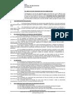Edital Educação Nº 01-2021 Processo