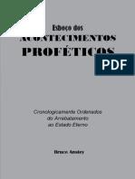Esboço dos Acontecimentos Proféticos - v.2.1 - Bruce Anstey (1)
