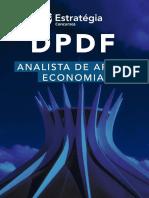 DPDF-ANALISTA-ECONOMIA