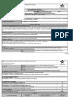 Proyecto Formativo Iecc Oct 7