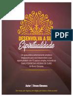 Ebook-Desenvolva-Sua-Espiritualidade (1)
