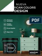 Catalogo Delivery American Colors (1)