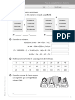 Ficha Matematica 4 Fev