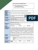 Elaboracion Manual Tecnico Rubrica
