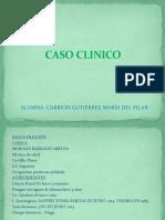CASO CLINICO nutriii(1)