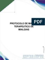 8. Protocolo de Manejo de Mialgias (1)