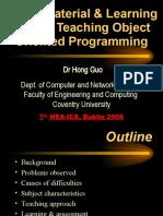HongGuo_7HEA-ICS_290806