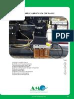 6-systèmes-lubrification-centralisée