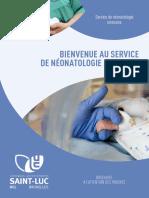 commu-dsq-089-bienvenue-service-neonatologie