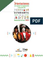 orientacionesorganizacioonejecucioonfea2021