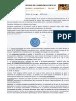 3._Disciplinas_implicadas_en_la_Didactica_de_la_Lengua_y_la_Literatura
