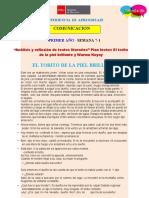 1°  FICHA PARA EL ESTUDIANTE.  7-1
