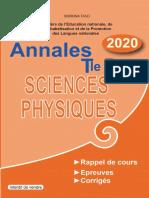 annales_sciences_physiques_tle_d