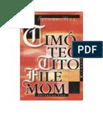 54-57 Estudo-Vida de Timóteo, Tito e Filemom_to-Desbloqueado