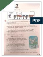 SIMULADO 1_LÍNGUA PORTUGUESA