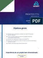 Apostila V3.pptx- FTTH