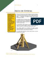 Analisis Basico de Cimbras