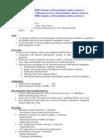 CourseOutline2011-1