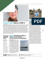 PT-20210505) Jornal de Letras5