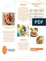 Plantilla Restaurante (1)