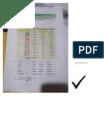 new_document