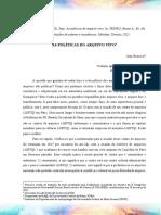 Traducao-Bourcier-Revisada