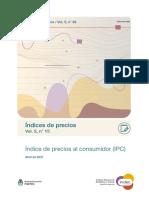 IPC Abr2021