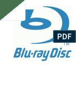 Report_Blu-Ray_Disc_2