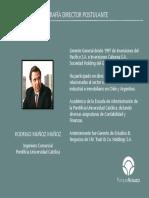 Rodrigo-Muñoz-Muñoz-1