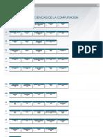 Flujograma Sobre Variables Del Desarrollo de La Lombriz